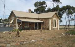 192 Plains Road, Peep Hill SA