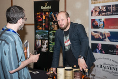 "2016 Whiskey Live-40 • <a style=""font-size:0.8em;"" href=""http://www.flickr.com/photos/131877365@N03/28481293052/"" target=""_blank"">View on Flickr</a>"