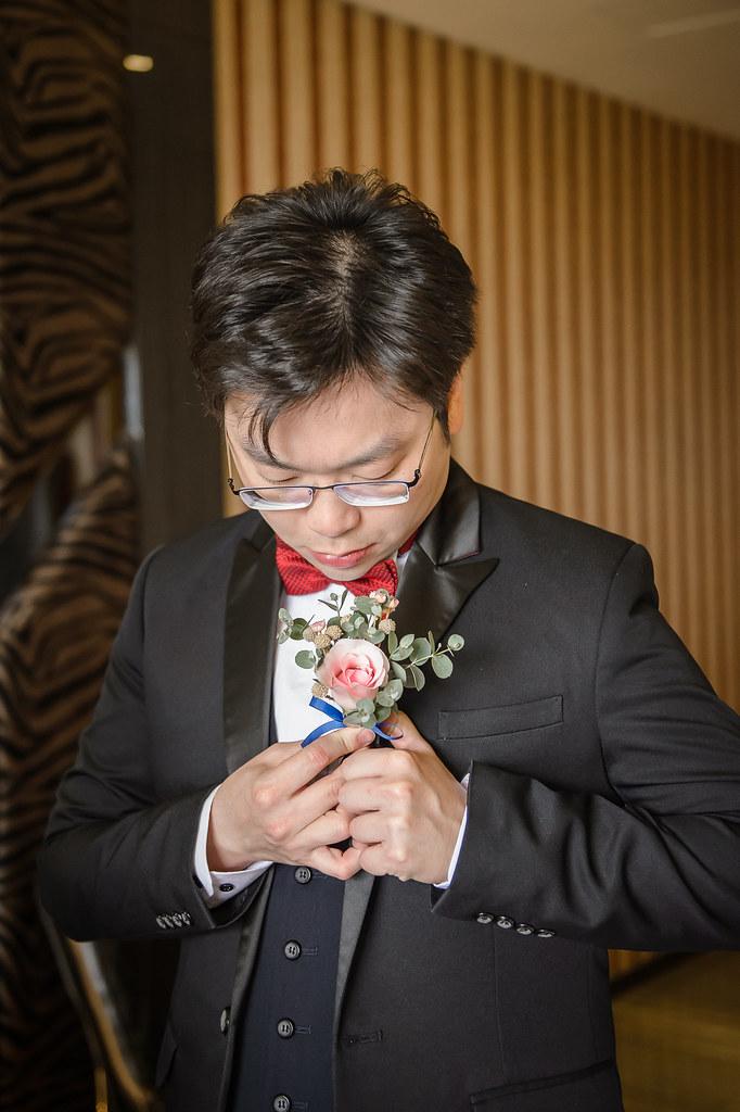 三好國際酒店 三好婚攝 三好國際酒店婚攝 Sun Hao International Hotel 婚攝 優質婚攝 婚攝推薦 台北婚攝 台北婚攝推薦 北部婚攝推薦 台中婚攝 台中婚攝推薦 中部婚攝1 (4)