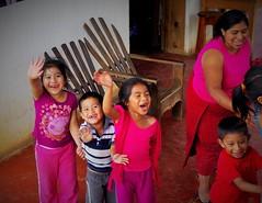 Fond Farewell (Calley Piland) Tags: guatemala patulup mission stoves cheyenneumc vimguatemala vim methodist umvim umc
