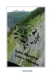 Valle d'Aosta (1) (Jambo Jambo) Tags: valledaoste courmayeur aosta montebianco montblanc italia italy skyway skaywaymontebianco montagne mountains alpi alps panorama landscape funivia cableway pontal pavillon sonydscrx100 jambojambo valledaosta