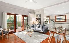 21 Frazer Street, Lilyfield NSW
