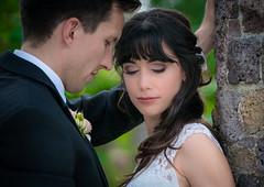 DSC06796 (ng_wedding_photography) Tags: wedding hochzeit hochzeitsfotografie kirche bride groom braut brutigam paarshooting paar