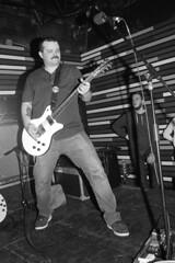 Torche by François Carl Duguay (François Carl Duguay) Tags: show music white black film rock metal by photography punk à montreal live hard carl ritz francois sludge alternative stoner ligne torche harde duguay