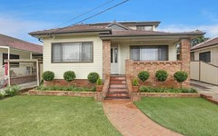 81 Cooper Road, Birrong NSW