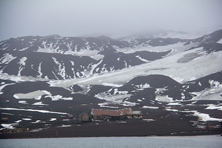 The old whaling station at Deception Island IMGIMG_2221