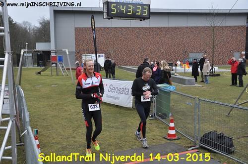 SallandTrail_14_03_2015_0411