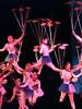 Chinese Acrobatics:上海杂技团3 (love_child_kyoto) Tags: china travel shanghai chinese 上海 coffeetime 杂技 betterthangood olympussp560uz flickrlovers