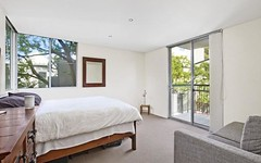 9/35 Caledonia Street, Paddington NSW