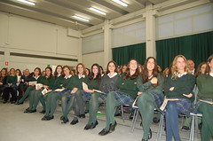 graduacion-bach-orvalle15 (17)