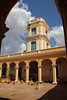 IMG_9795.jpg (Luca Kr) Tags: cuba trinidad cittàcoloniale