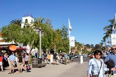 2012-06-18 06-30 Kalifornien, Big Sur bis San Diego 146 San Diego Old Town