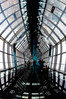 DSC_0109-15 (tamas.doczi) Tags: china skyline nikon skyscrapers shanghai fisheye 中国 尼康 摩天大楼 pudongskyline 上海环球金融中心 鱼眼镜头 theopener wordfinancialcentershanghai