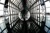 DSC_0127-10 (tamas.doczi) Tags: china skyline nikon skyscrapers shanghai fisheye 中国 尼康 摩天大楼 pudongskyline 上海环球金融中心 鱼眼镜头 theopener wordfinancialcentershanghai