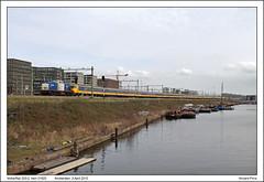 VolkerRail 203-2 - Amsterdam - 51920 (03-04-2015) (Vincent-Prins) Tags: amsterdam v100 bds icrm 2032 volkerrail 51920