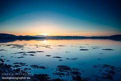 Scotland (darkmavis) Tags: trip travel landscape spring unitedkingdom highland lochness inverness