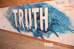 TED at Anderson, 2015 (UCLA Anderson) Tags: ted mba ucla uclaanderson tedweekucla
