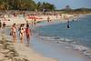 IMG_9673.jpg (Luca Kr) Tags: cuba trinidad cittàcoloniale