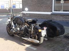 VE-04-43 BMW Deventer (willemalink) Tags: bmw deventer ve0443