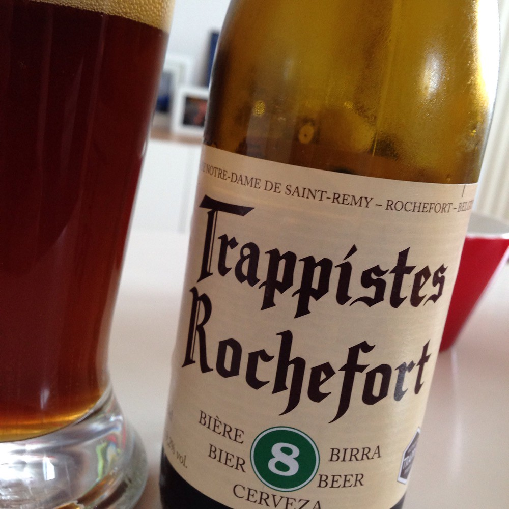 The World's Best Photos of trappistes - Flickr Hive Mind