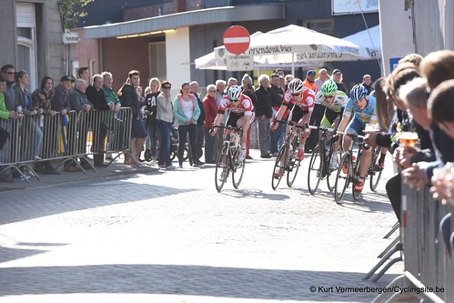 1000 euro race (346)