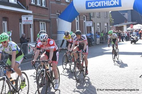 1000 euro race (226)