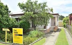 54 Cameron Street, Kempsey NSW