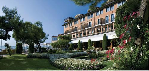 Hotel-Cipriani