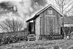 2015-04-04-Norwegen-20150401-163654-i219-p0296-_Bearbeitet1468-ILCE-6000-24_mm-.jpg