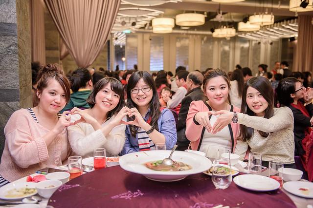 Redcap-Studio, 台中阿木大眾餐廳婚宴會館婚攝, 阿木大眾餐廳婚宴會館, 紅帽子, 紅帽子工作室, 婚禮攝影, 婚攝, 婚攝紅帽子, 婚攝推薦,_45