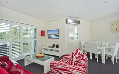 286/265 Sandy Point Road, Salamander Bay NSW