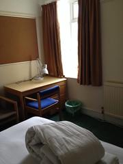 empty room 4