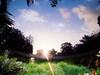 New Earth ( Explorer #21 27.04.2015) (roizroiz) Tags: camera green grass landscape interestingness paisaje explore yesterday today i500 eplorer interesantísimo cloudscloudcloudpornweatherlookupskiesskyporncloudyinstacloudinstacloudsnaturebeautifulgloomyskylinehorizonovercastinstaskyepicskyphotoofthedaycloudskyeskybackskyloversiskyhub photophotospicpicspicturepicturessnapshotartbeautifulflickrgoodpicofthedayphotoofthedaycolorallshotsexposurecompositionfocuscapturemoment