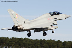Lossiemouth 22.04.15 (JW-15-1) (M. Leith Photography) Tags: scotland aviation scottish 300mm warrior f4 joint spotting lossiemouth 2015 lossie p3orion raflossiemouth tornadogr4 nikkor70300mm markleith d7000 markleithphotography