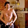 Greys Anatomy: 21 Moments That Made Derek McDreamy