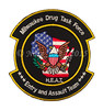 Milwaukee Drug Task Force H.E.A.T. Entry and Assault Team Patch (Patch Collector) Tags: county wisconsin team force police assault special milwaukee heat drug sheriff patch tactics entry swat weapons task subdued hidta