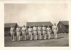 Scan_20160706 (77) (janetdmorris) Tags: world 2 history monochrome century america vintage army hawaii us war pacific military wwii grandfather monochromatic front 1940s ii ww2 granddaddy forties 20th usarmy allies allied