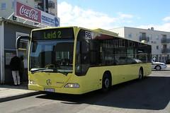 SVA VT X10