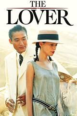 ดูหนังHD The Lover (1992) กลัวทำไมถ้าใจเป็นของเธอ FullHD