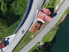 DJI_0395 (Rune Venes) Tags: norway no sognogfjordane