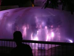 Fireworks , Diables (18) (calafellvalo) Tags: noche fireworks calafell fuegosartificiales nit plvora traca diables masclet calafellvalo castelldefoc diablesdecalafell guaitels festamajordecalafell diablesfireworksfuegosartificialescalafellcalafellvalo