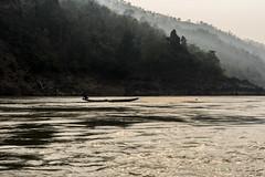 _RJS8203 (rjsnyc2) Tags: richardsilver richardsilverphoto richardsilverphotography nikon nikond810 d810 laos intrepidtravel asia mekong river mekongriver water travel travelphotographer travelphotography