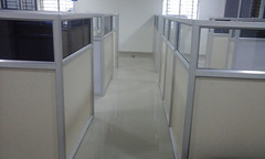 7 (ajaykumar46) Tags: interior decorators chennai aluminium partition gypsum board false ceiling puf panel services modular kitchen carpenter