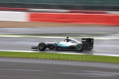 Nico Rosberg in the 2016 British Grand Prix (MarkHaggan) Tags: sunday race formulaone f1 formula1 2016britishgrandprix britishgrandprix2016 silverstone northamptonshire car vehicle motorsport motorracing grandprix british britishgrandprix 10jul16 10jul2016 nicorosberg rosberg nico mercedes mercedespetronas petronas mercedesamg mercedesamgpetronas mercedesf1 f1w07 w07
