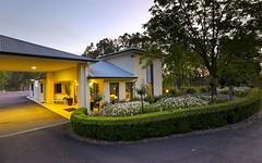 647 Hermitage Road, Pokolbin NSW
