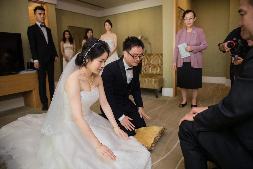 台北婚攝, 長春素食餐廳, 長春素食餐廳婚宴, 長春素食餐廳婚攝, 婚禮攝影, 婚攝, 婚攝推薦-27