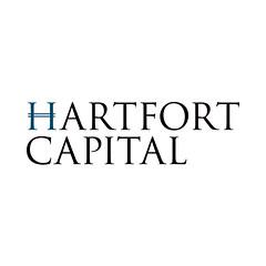 hartfort capital logo (suzy_yes) Tags: logotype logodesign mariazaikina