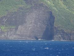 HI_Kauai_jill_ion_070116-526 (Jill_Ion) Tags: napali napalicoast jillion june june2016 2016 kauai hawaii cruise