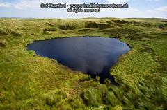 Mermaid's Pool (splendid_photography_UK) Tags: blue nature water pool landscape buxton mermaid staffordshire moorlands staffordshiremoorlands mermaidspool