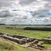 20160714-IMG_6486 Housesteads Roman Garrison Fort Hadrians Wall Northumberland.jpg